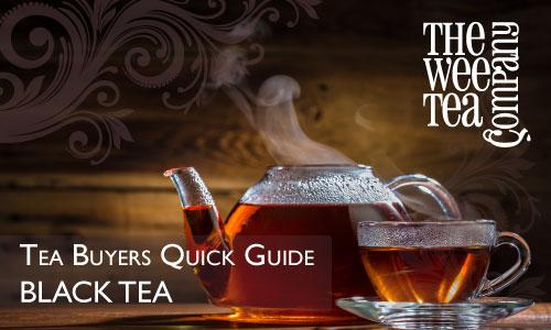 Black Tea Buyers Guide 8