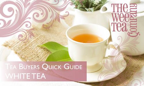 White Tea Buyers Guide 10