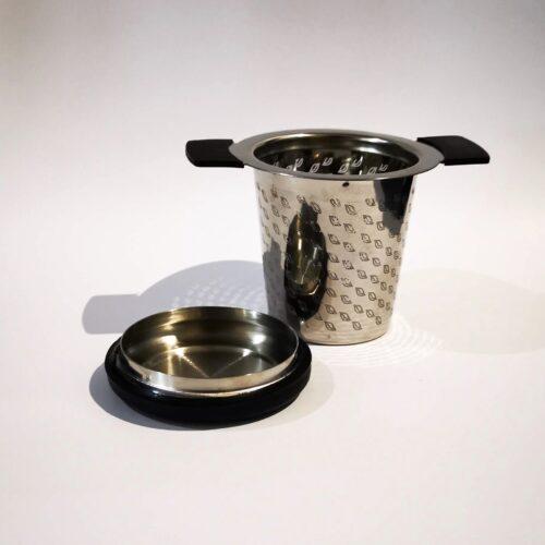 Incup Mug Infuser