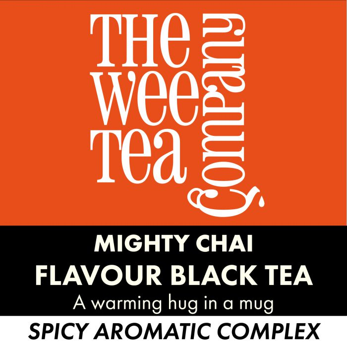 mighty-chai-tea
