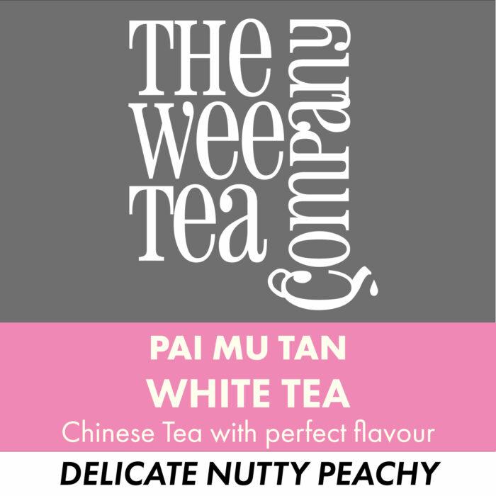 Pai-Mu-Tan-White-Tea