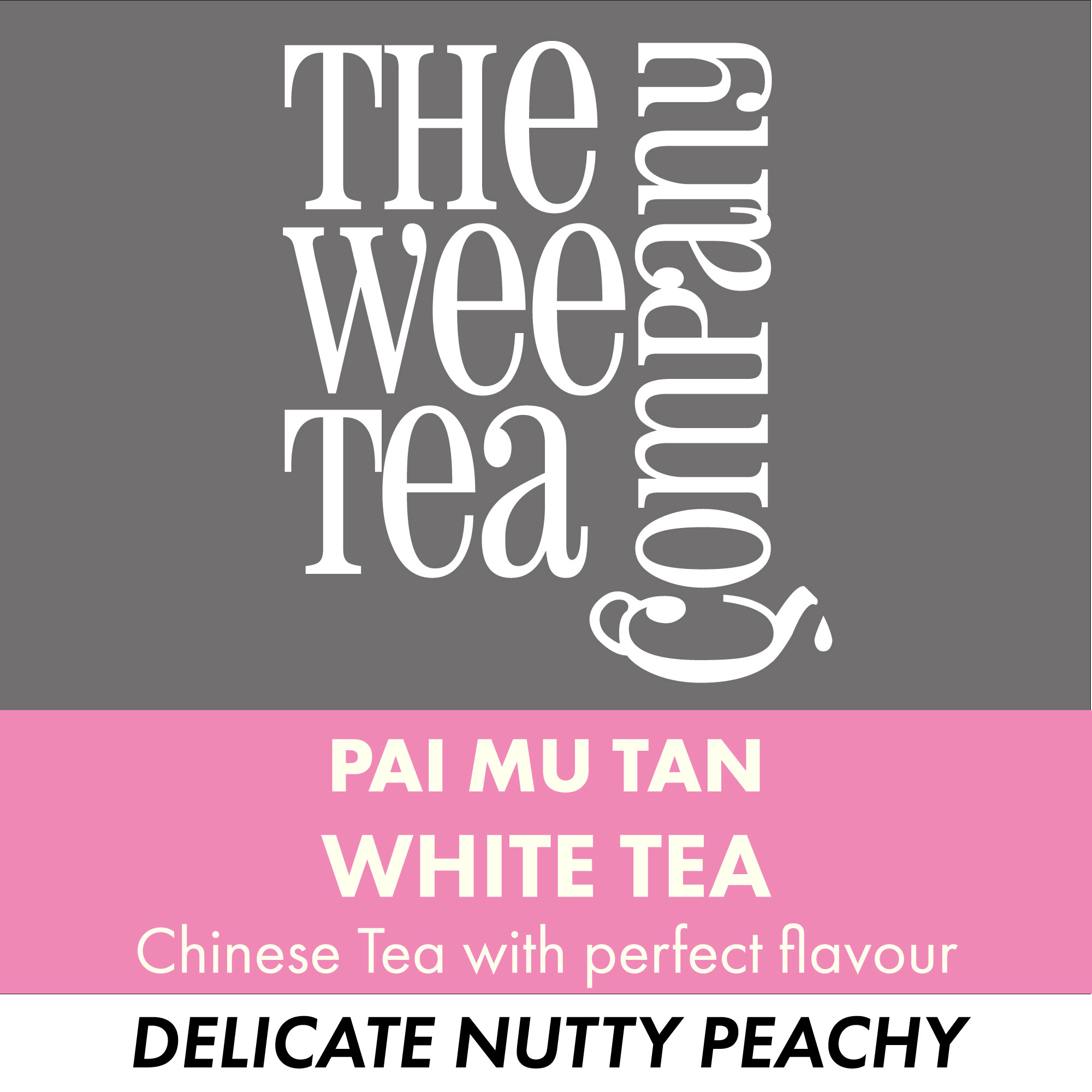 Pai-Mu-Tan-White-Tea
