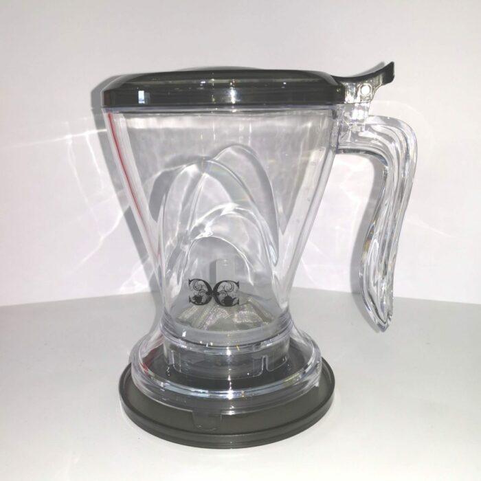 Magic Teapot - Tea Maker