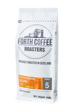 Forth-Coffee-Malabar