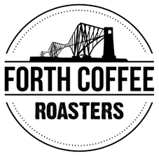 Forth Coffee Scottish Coffee Bean Roasters