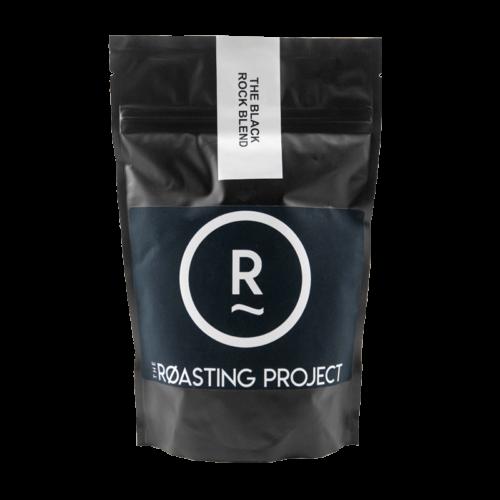 Roasting-Project-Black-Rock