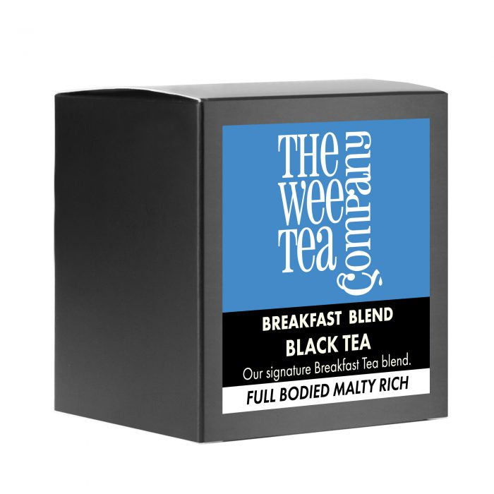 Breakfast Tea