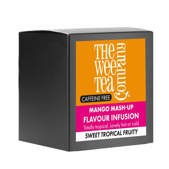 Mango Mash Up Infusion