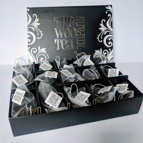 Luxury Tea Gift box