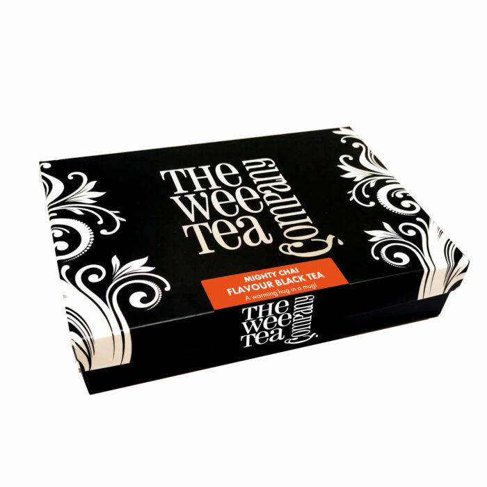 Chai Tea Luxury Box