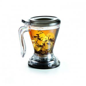 Wee Tea Home 1