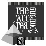 Wrapped Tea Bags