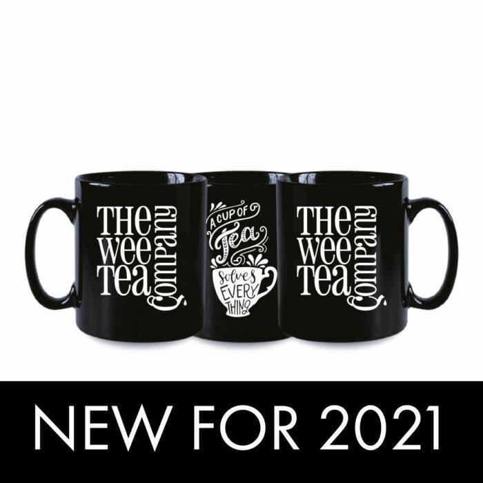 Wee-Tea-Mug-Black-Branded