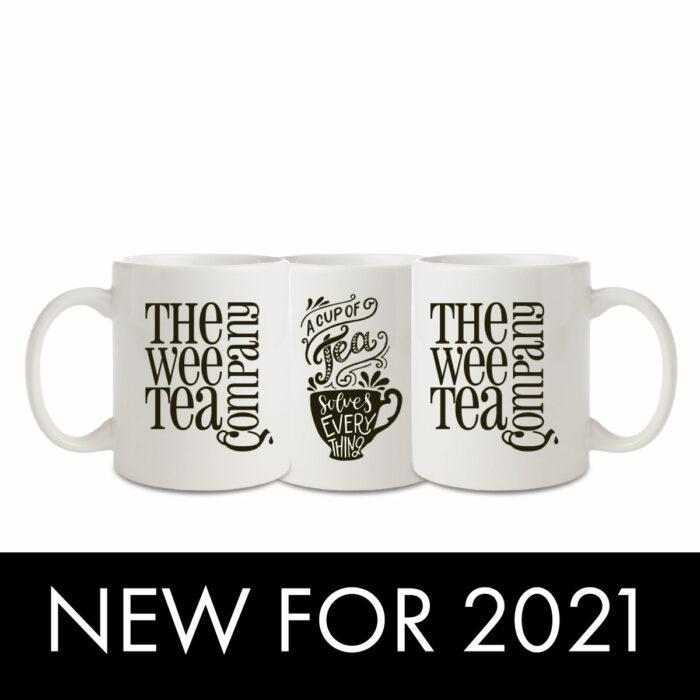 Wee-Tea-Mug-White-Branded