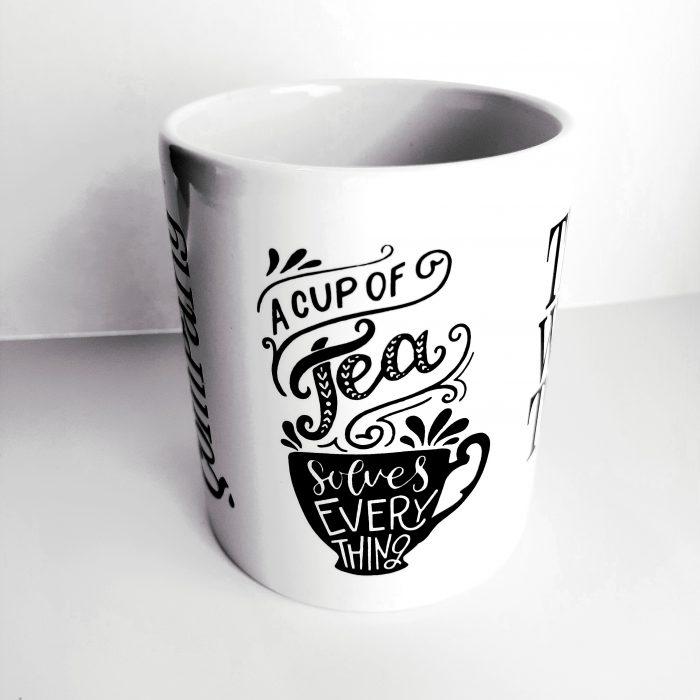 Wee-Tea-Mug-White-Motif