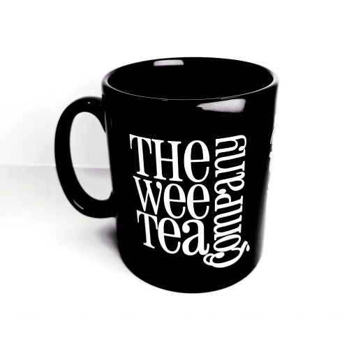 Wee-Tea-Mug-Black