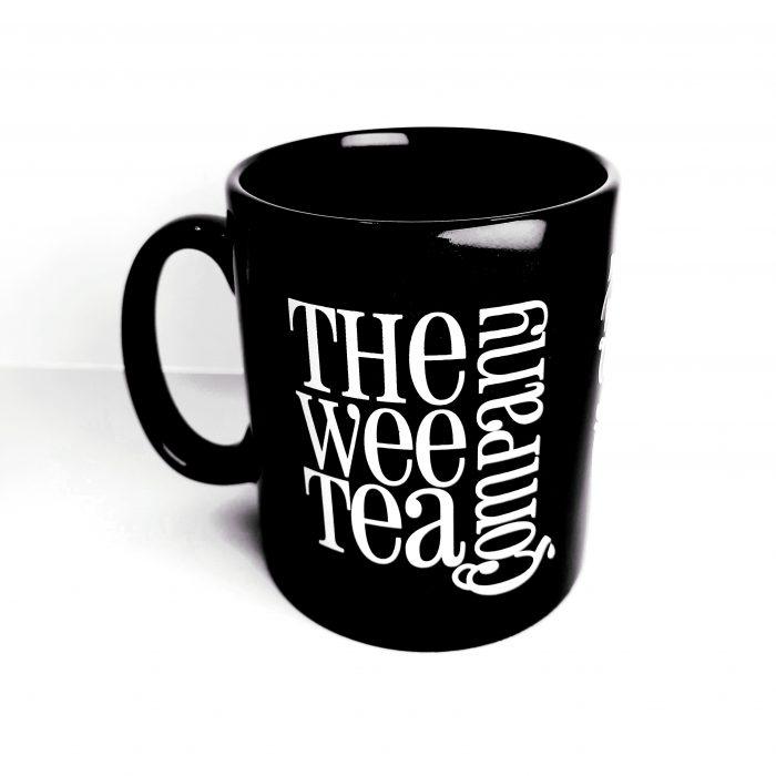 Wee-Tea-Mug-Black